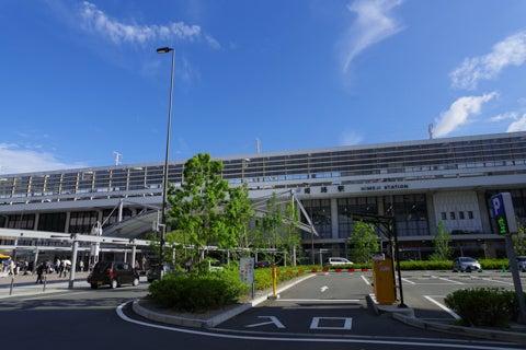 姫路駅375