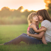 親との関係で生まれた生きづらさを解放し、自己受容を深めるヒプノセラピー✨の画像