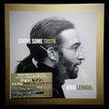 ジョン・レノン「ギミ・サム・トゥルース」(完全生産限定盤)(2SHM-CD+Blu-ray)