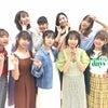 今日は座間!。 高木紗友希の画像