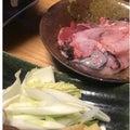 sawasawasawachanのブログ