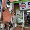 RAIN(ピ) rain_oppa instagramよりの画像