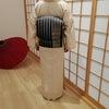 京都は着物が似合う町の画像