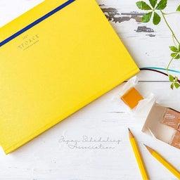 画像 【ご感想】今までなぜ手帳が白紙だったのかわからないくらい、手帳が書けています! の記事より 1つ目