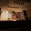 2/20(土)バースデー当日ワンマン at 日本福音ルーテル市ヶ谷教会 詳細決定♪