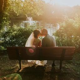 画像 自己肯定感の低かった私が、なぜ素敵な結婚をする事ができたのか? の記事より 1つ目