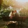 自己肯定感の低かった私が、なぜ素敵な結婚をする事ができたのか?の画像