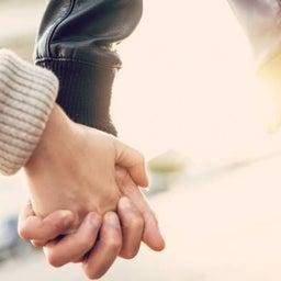 画像 自己肯定感の低かった私が、なぜ素敵な結婚をする事ができたのか? の記事より 4つ目