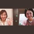 【金沢市】子供と一緒に安心して通えるヨガ教室 ヨガサロン シャンカ