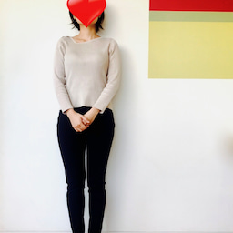 画像 買ったのに着ないお洋服がある...そこを解決したいとお越しくださいました の記事より 1つ目