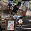 長崎バイオパークの動物たちの画像