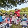 10月Bグループ☆午後の画像