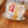 納豆探しの旅の画像