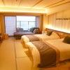 最高の旅館…♡の画像