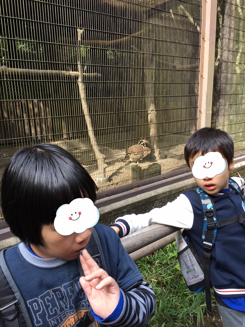 o1080144014836831888 - ♪10月18日(日)♪toiro戸塚