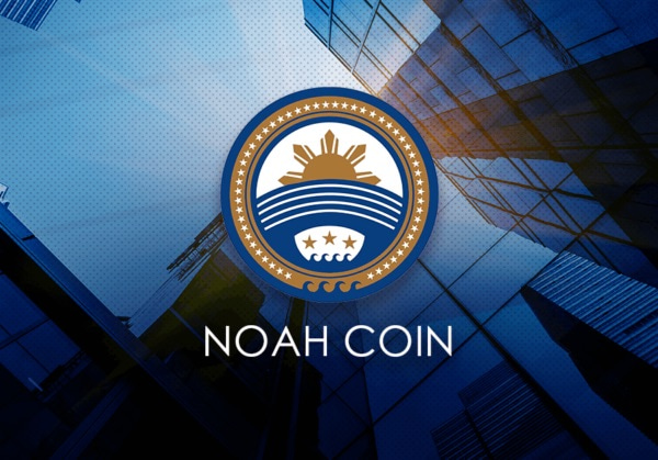 コイン プラチナム ノア
