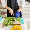 パーティお料理代行サービスがママにとって神だった!の画像