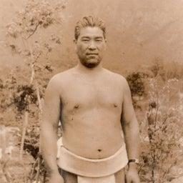 画像 戸隠とお相撲の話 その2 の記事より 1つ目
