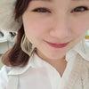 おはよう!石田亜佑美の画像