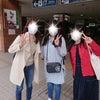 オソオセヨ~♪韓国旅友さんが名古屋に参上!の画像