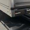 TOSHIBAカラーコピー機の画像