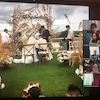 ZOOM WEDDINGの画像