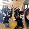 【DANCE】10月31日(土)サークルご案内です★