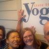 【ヨガインストラクター】5年前にヨガコープを始めた理由・アメリカンヴィンヤサ・リストラティブヨガの画像