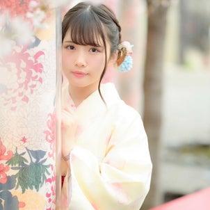 【まとめ】2020.3.28京都着物撮影会の画像