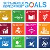 日本生命が投資判断にESGを採用!ESGとは?概要と影響のまとめ!