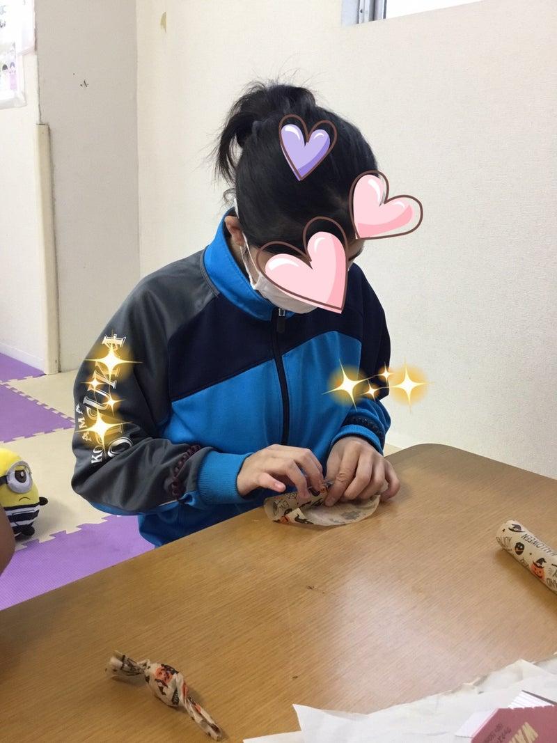 o1080144014837707063 - ♪10月19日(月)♪toiro戸塚