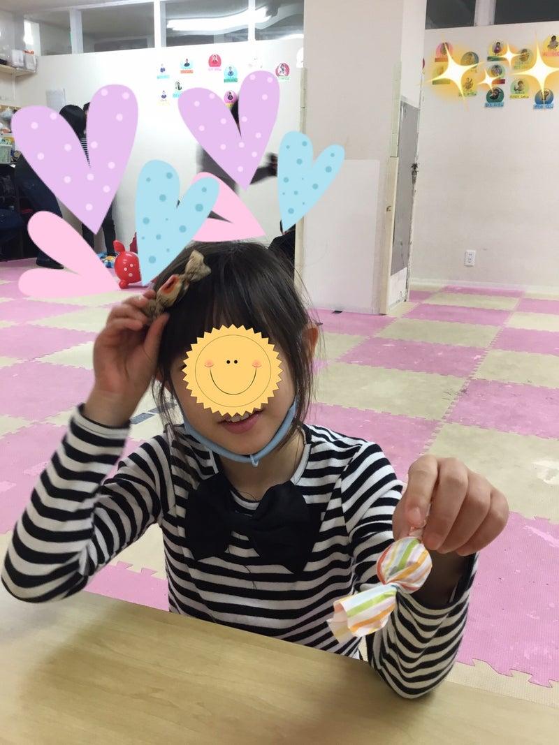 o1080144014837707088 - ♪10月19日(月)♪toiro戸塚