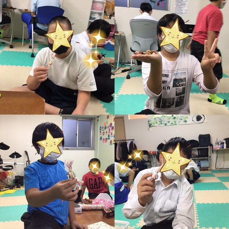 o1080108014837707099 - ♪10月19日(月)♪toiro戸塚