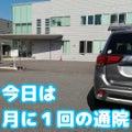 名古屋で暮らす元トラック運転手の引退生活ブログ