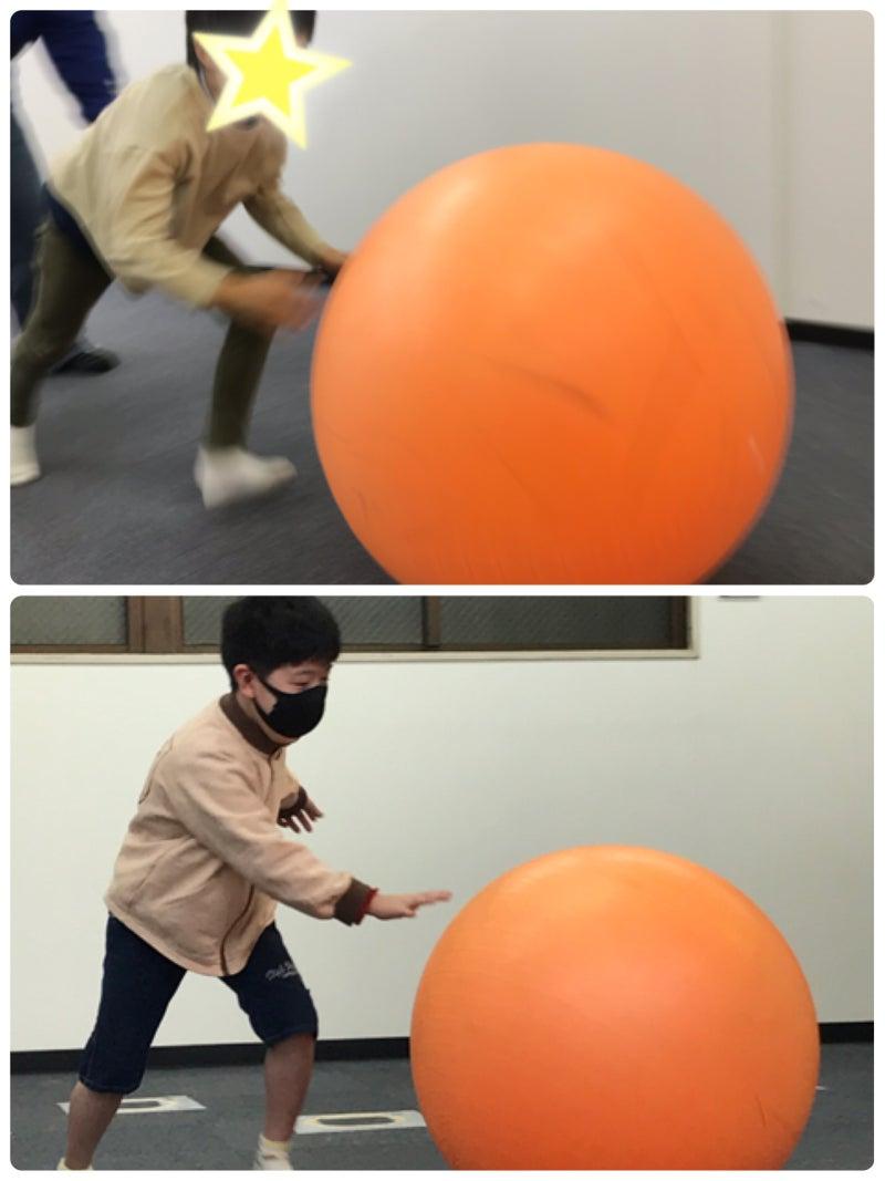o1920256014837734375 - ☆ 10月19日(月)toiro武蔵小杉 Vol.22 ☆