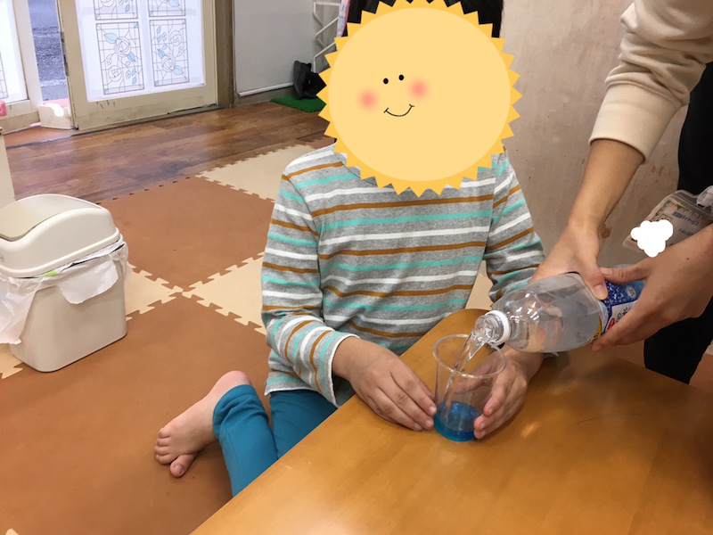 o1080081014837735784 - ◎10月16日(金) toiro東戸塚◎