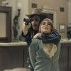 【11/6公開】強盗犯と人質、彼らはなぜ心を通わすことができたのか?『ストックホルム・ケース』の画像