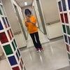 レインボーさん。 高木紗友希の画像
