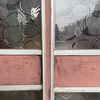 玄関引き戸 ディンプルキーへ交換取付 富山の鍵屋の画像