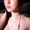 【告知】10/25(日)雨宮留菜 9周年記念LINELIVEの画像