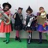 10/31(土)【とってんたん】ハロウィン練り歩きパレード&お菓子プレゼントの画像