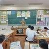 ものづくり体験教室の画像