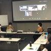 【ご報告】 10月18日 リアル&オンライン「カフェAliceの会」の画像