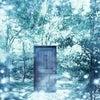 レミオロメンの「粉雪」が好きすぎての画像