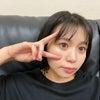 ぽつぽつぽつぽつ。 高木紗友希の画像