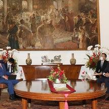 ベトナム、インドネシア訪問:「自由で開かれたインド太平洋」を着実に実現していく決意