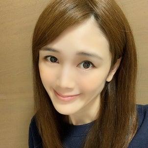 2020年に日本に上陸した「ロダン+フィールズ」( ⸝•ᴗ•⸝)の画像