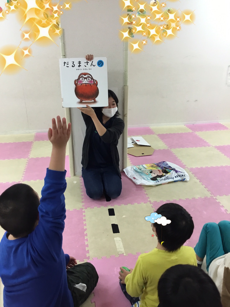 o1080144014838499698 - ♪10月15日(木)♪toiro戸塚