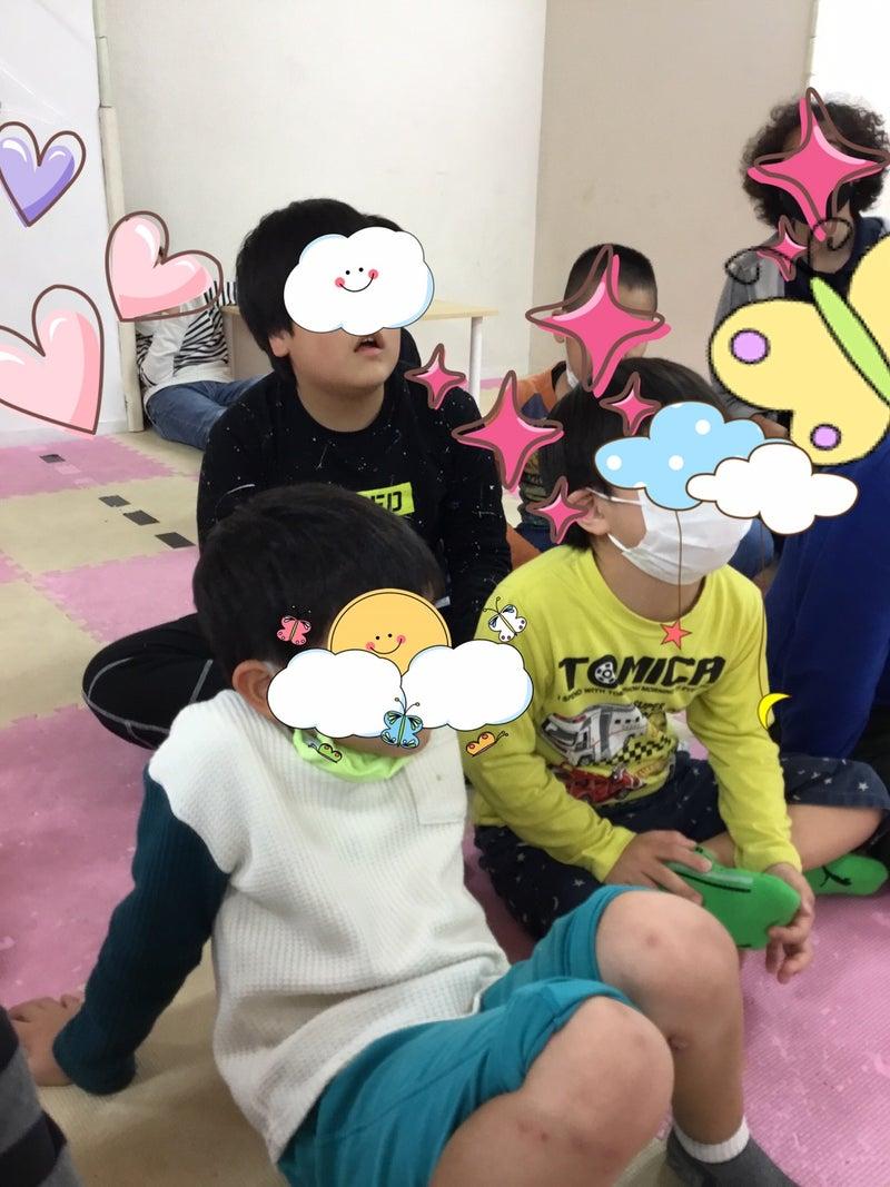 o1080144014838499725 - ♪10月15日(木)♪toiro戸塚