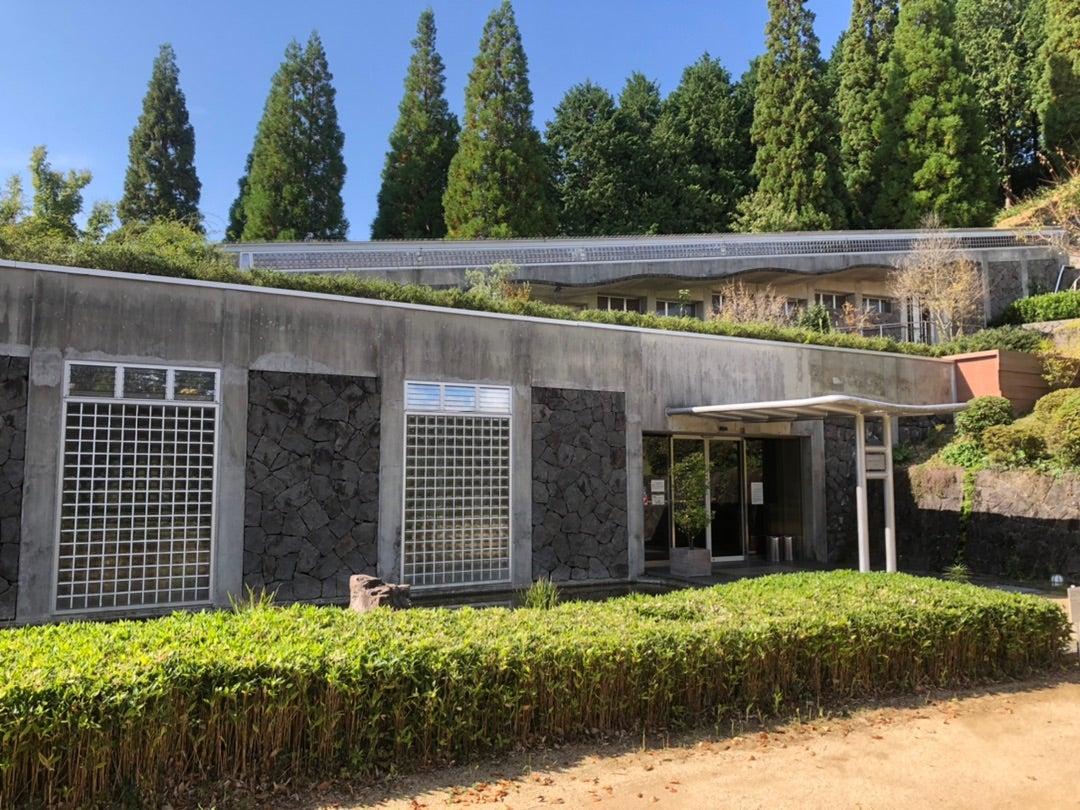 朝倉文夫記念館♪ | つぼちゃんののんびりブログ